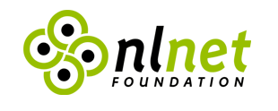 NLnet Foundation
